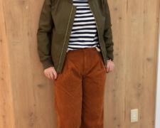 山田091902