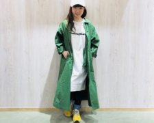 greenn11