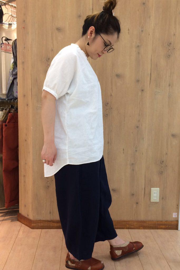 yamada042527
