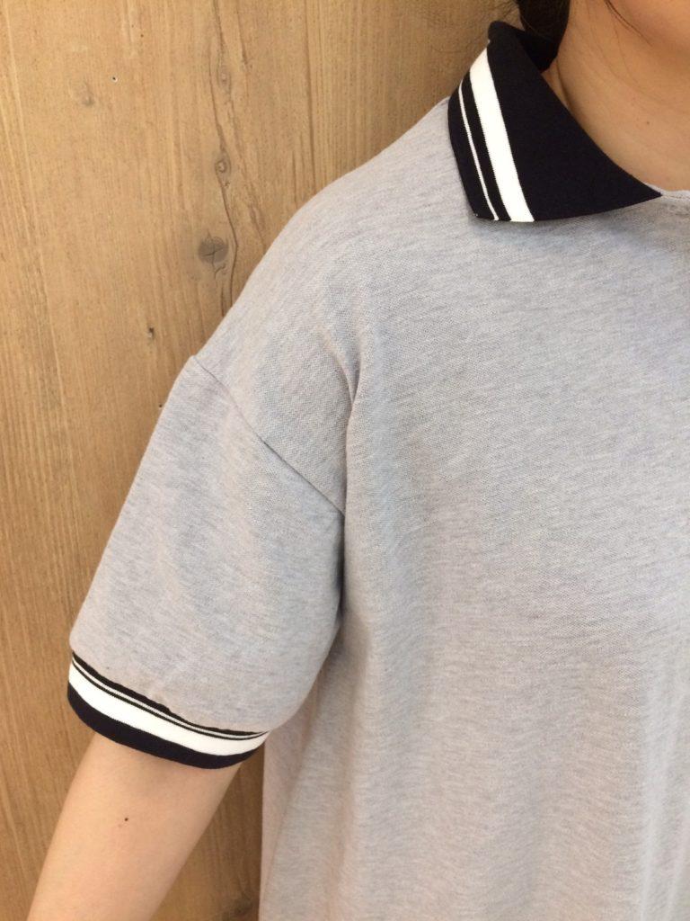 yamada052906