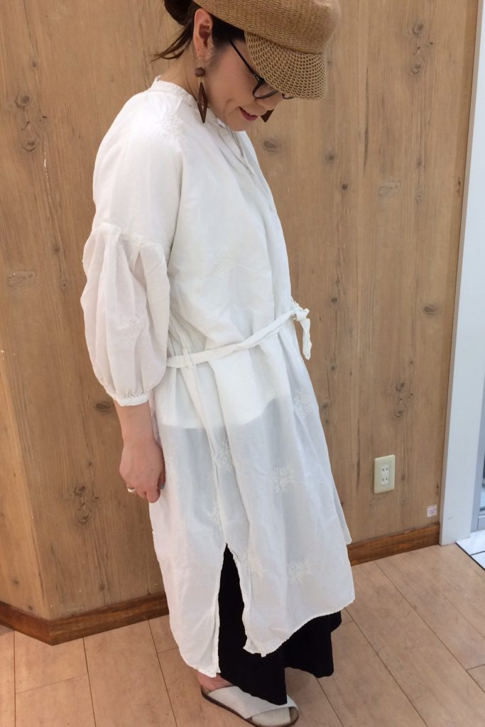 yamada061503-1