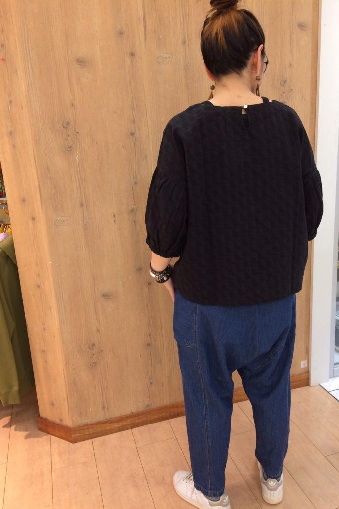 yamada061522
