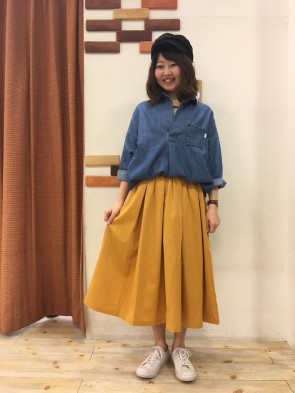 iwasaki0317①