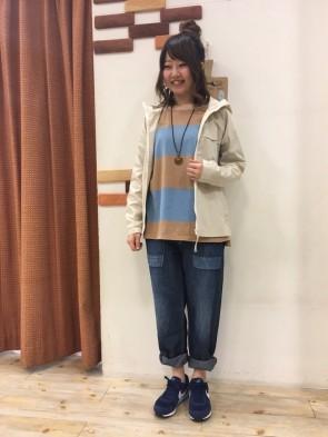 iwasaki0317③