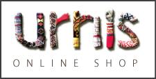 urnis OnlineShop