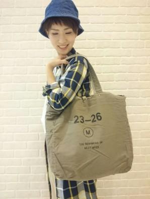 20160818 bag②
