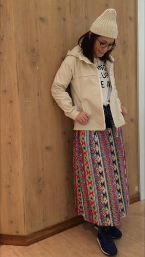山田032801