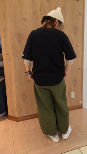 山田042515