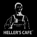 HELLERS CAFE
