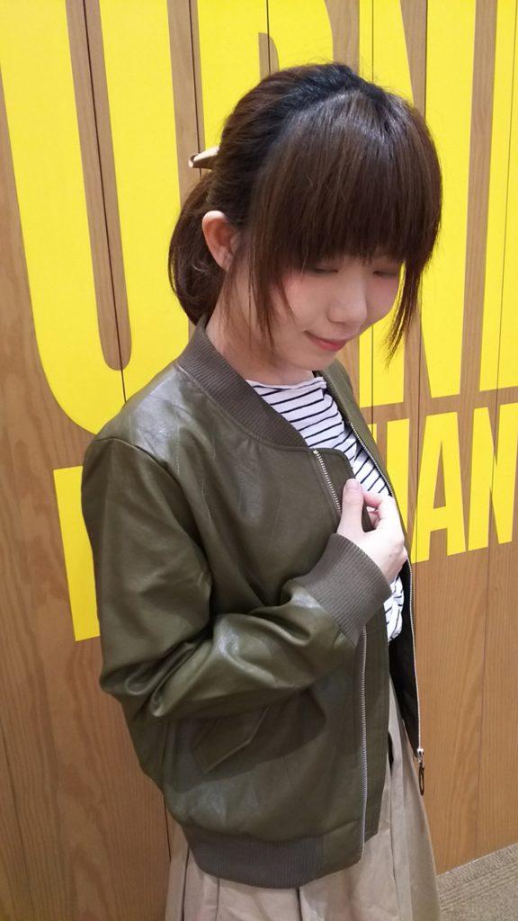 BeautyPlus_20170918191330_save