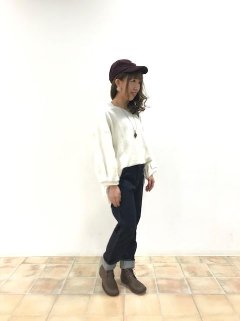IMG_8921