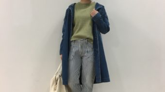 リニューアルオープンまであと4日!!