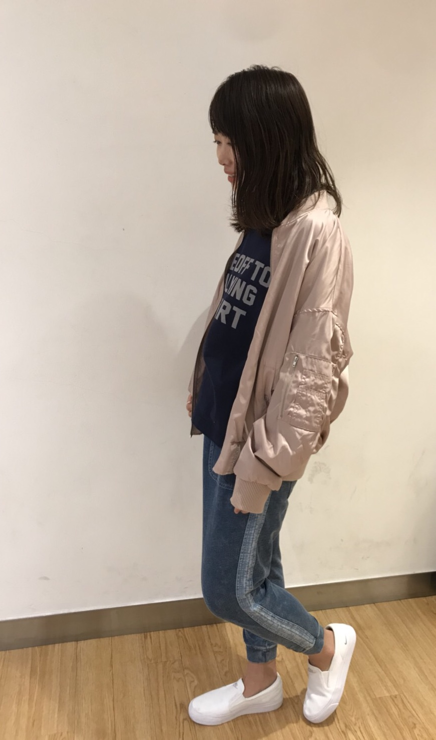 2018010610