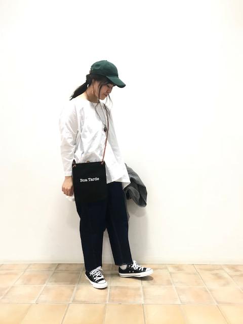 IMG_9626