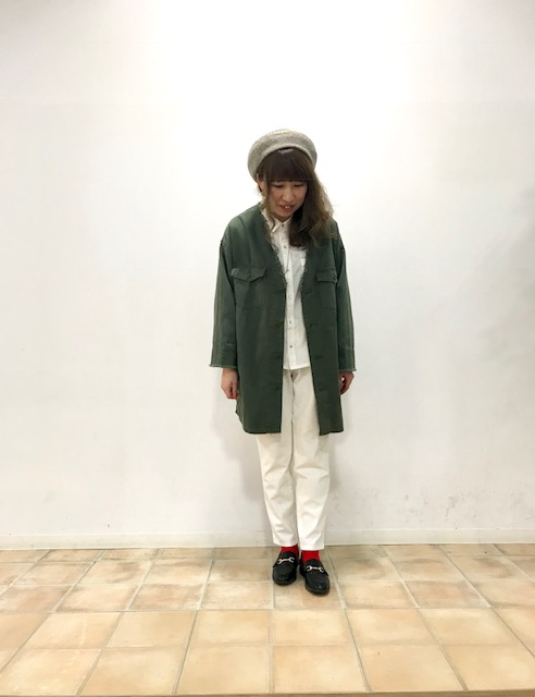 IMG_9771