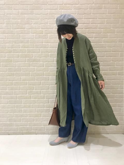 IMG_7801