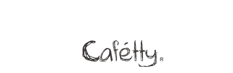 cafetty0419-014