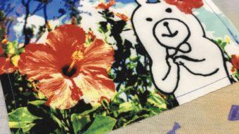 【ScoLar】Tシャツ祭り☆
