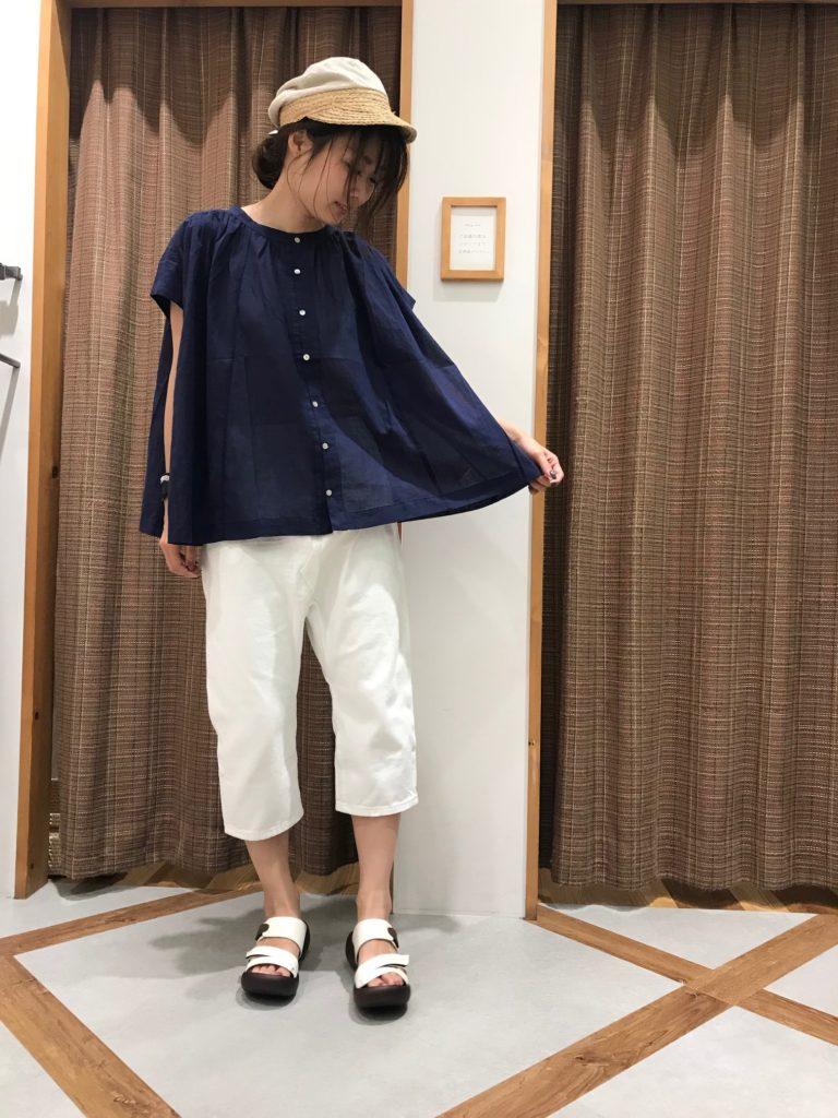 IMG_8911 (2)