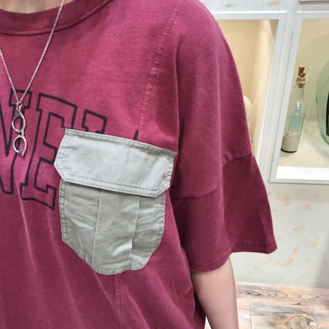 岡田ポケット
