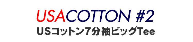 uscotton-010