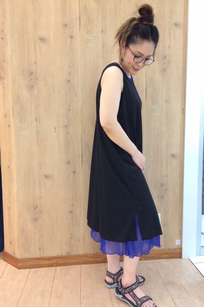 yamada070305
