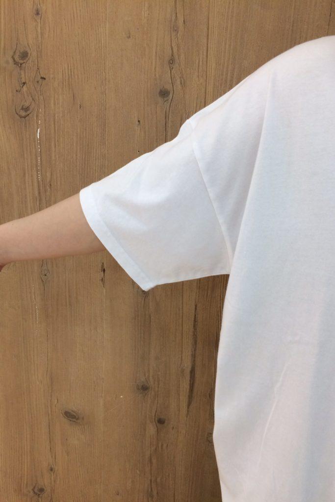 yamada070318