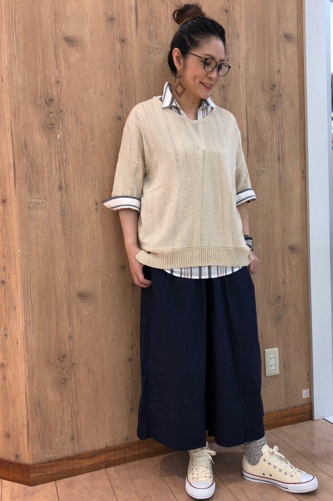 yamada072001