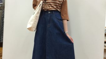 new arrival~Cafetty~