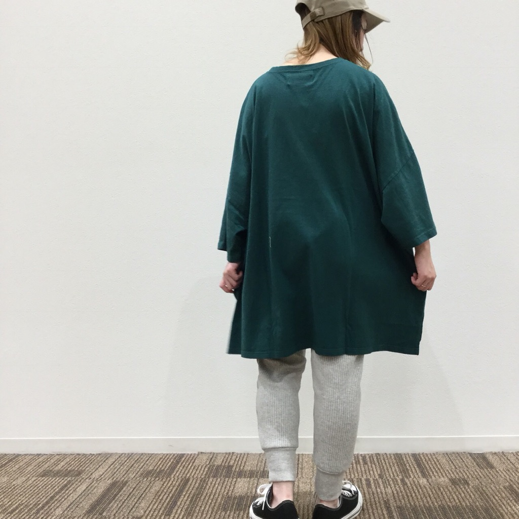 201808166
