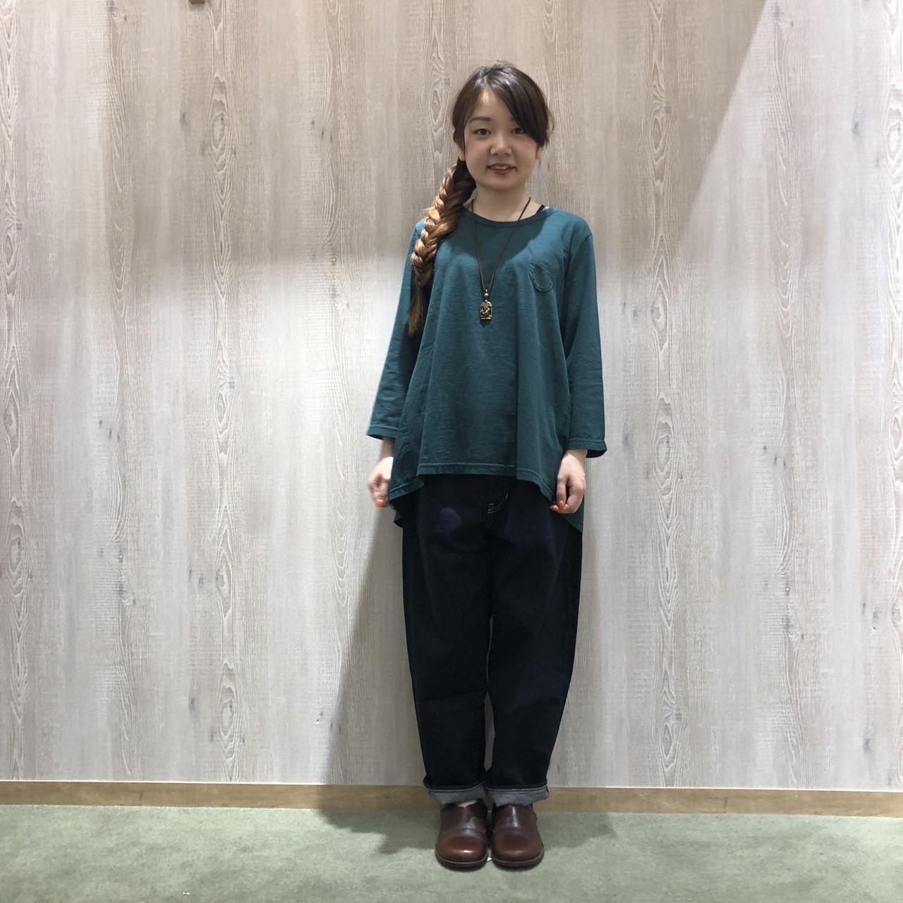 8月21日ブログ中村_13