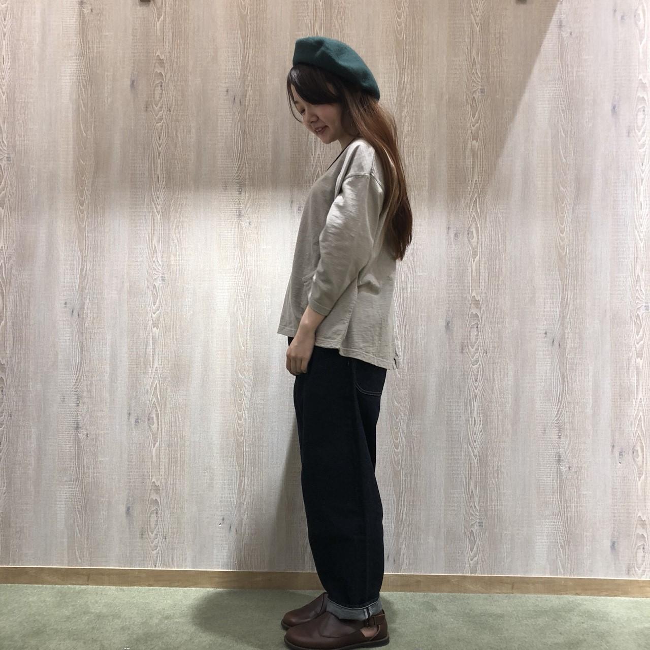 8月21日ブログ中村_3