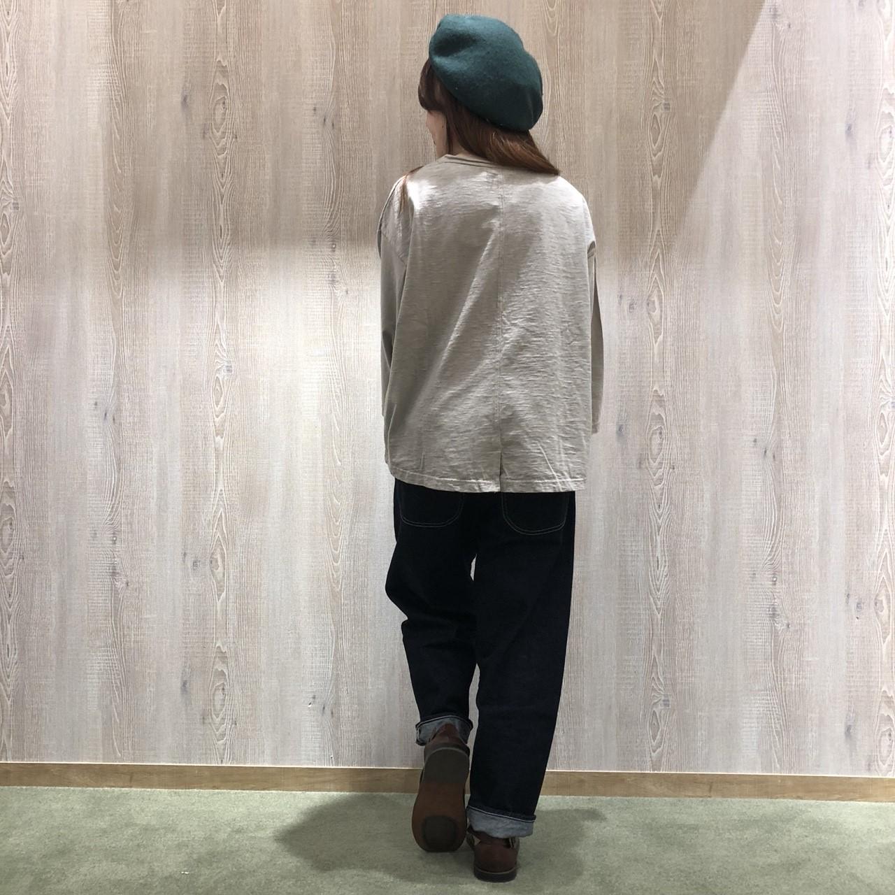 8月21日ブログ中村_4