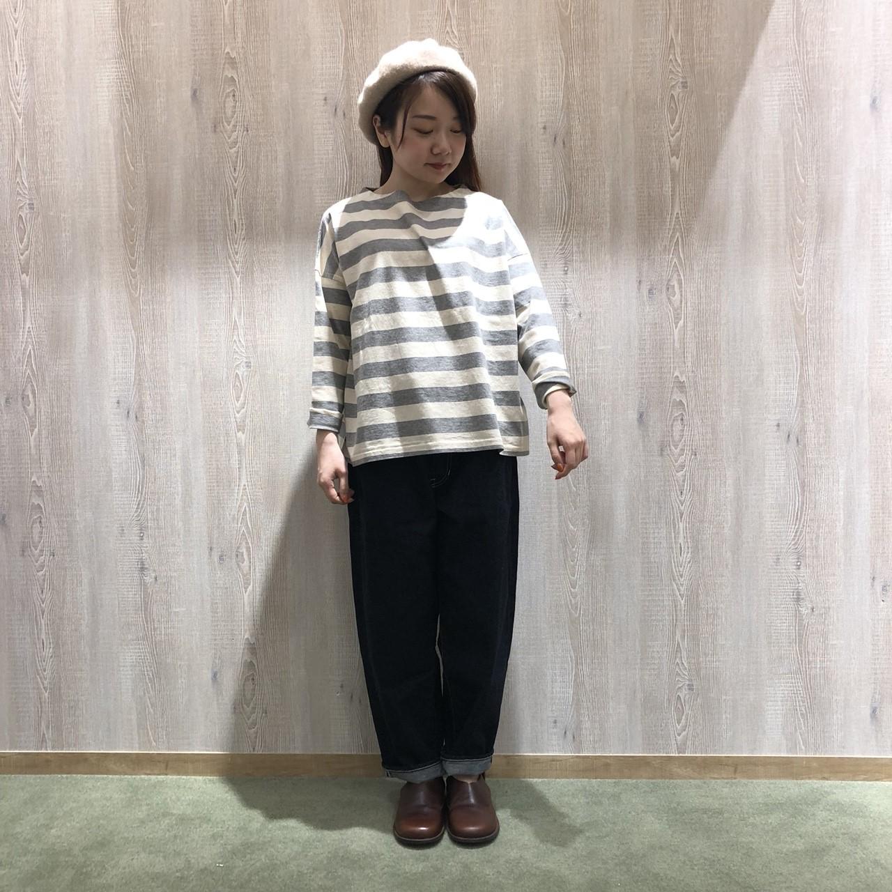 8月21日ブログ中村_6