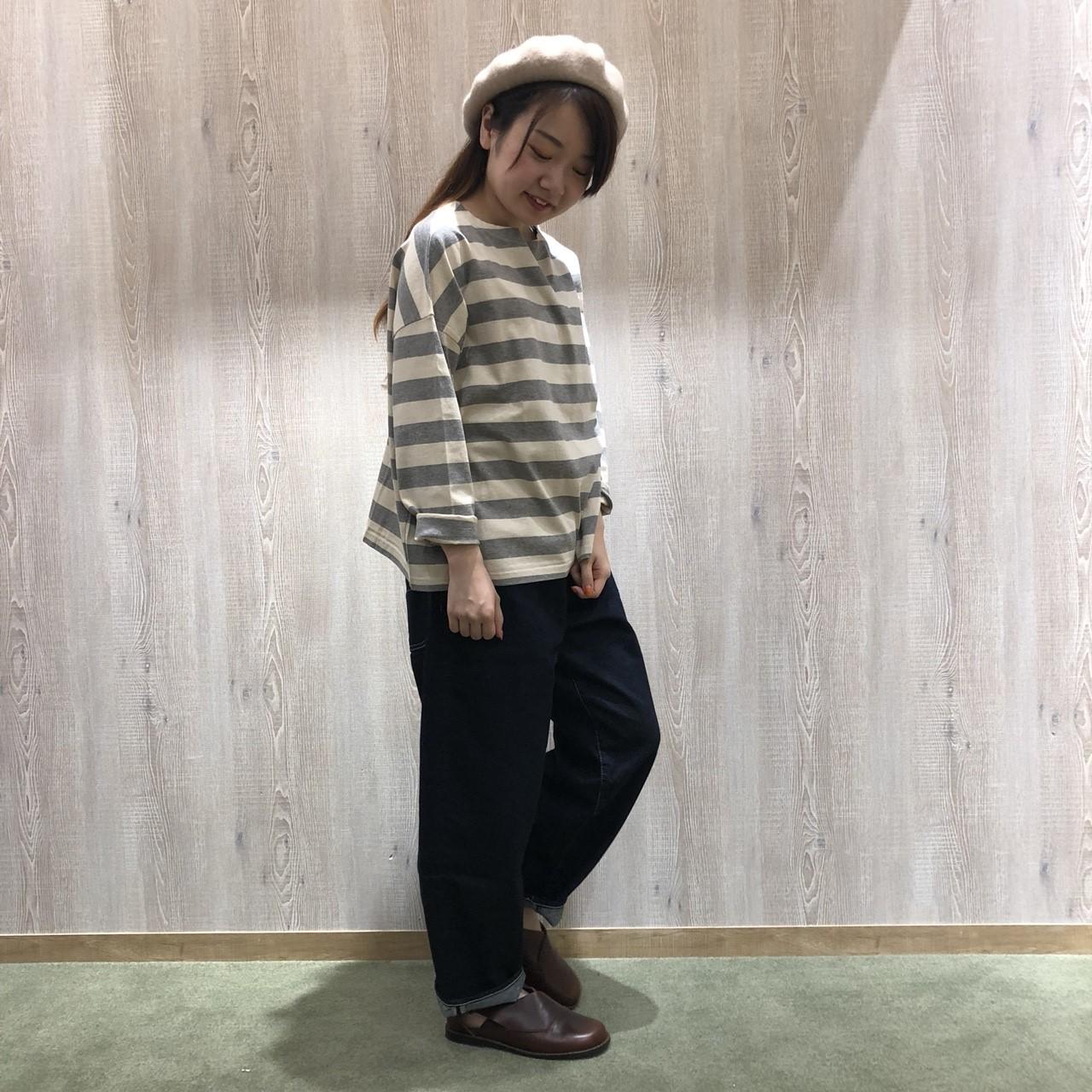 8月21日ブログ中村_7