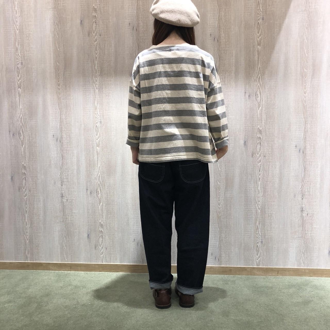 8月21日ブログ中村_8