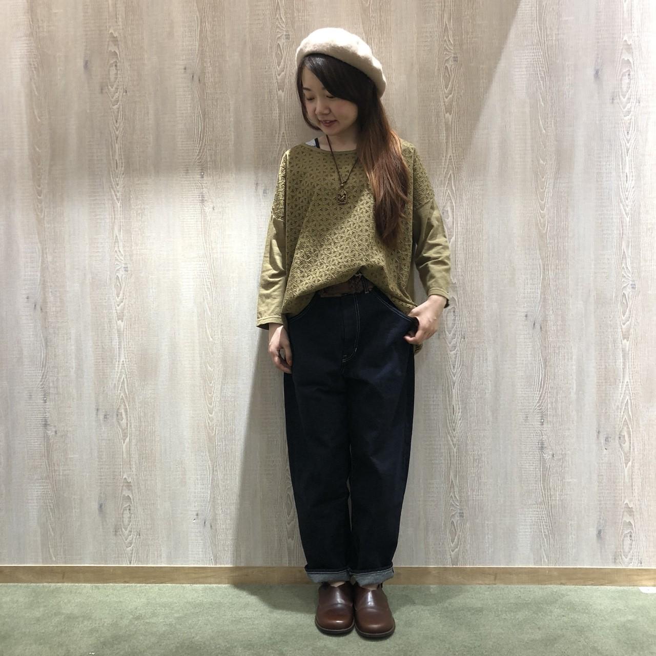 8月21日ブログ中村_9