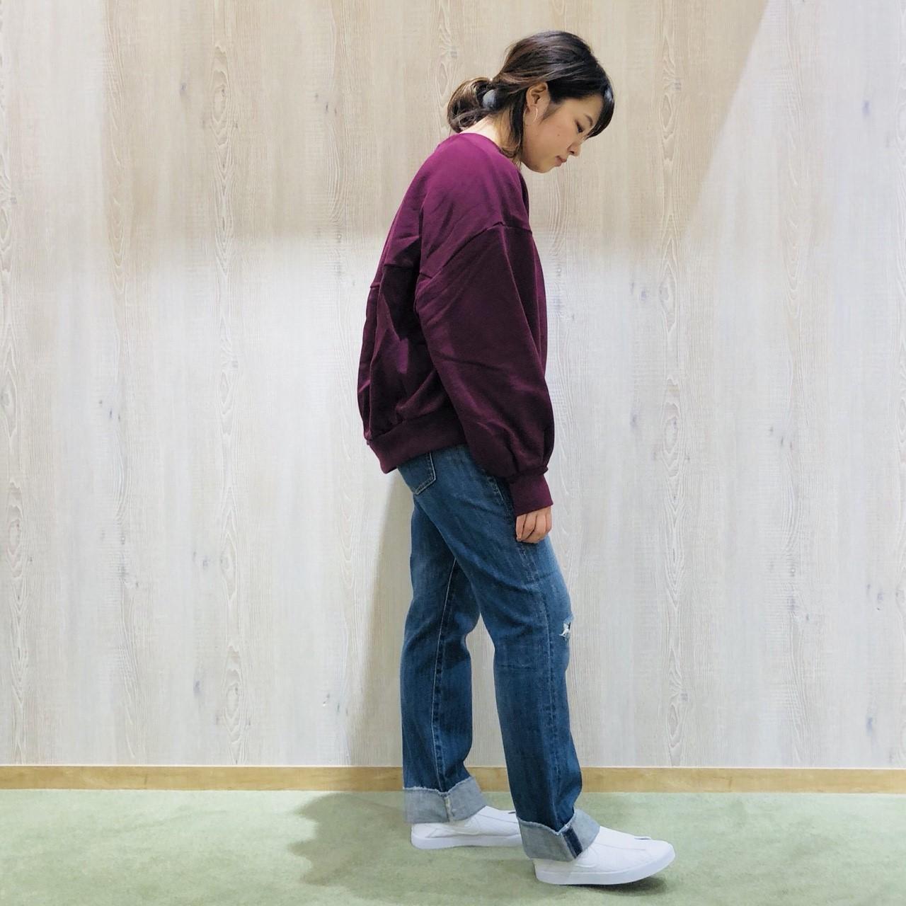 814配信田中ブログ_14