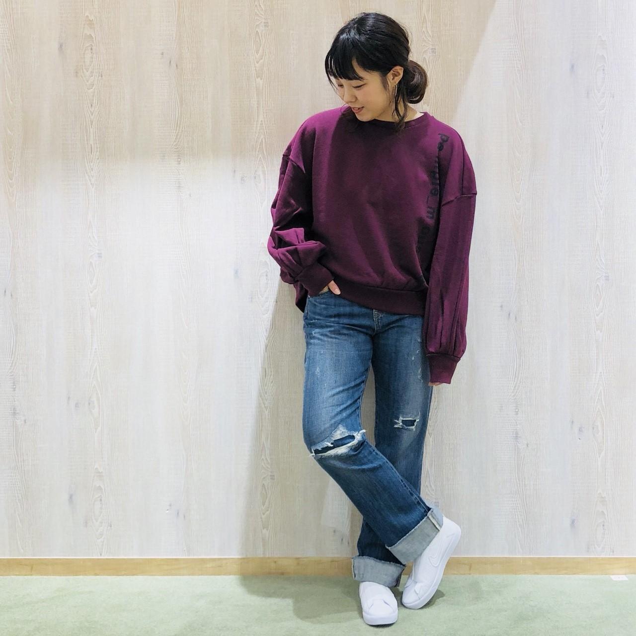 814配信田中ブログ_15