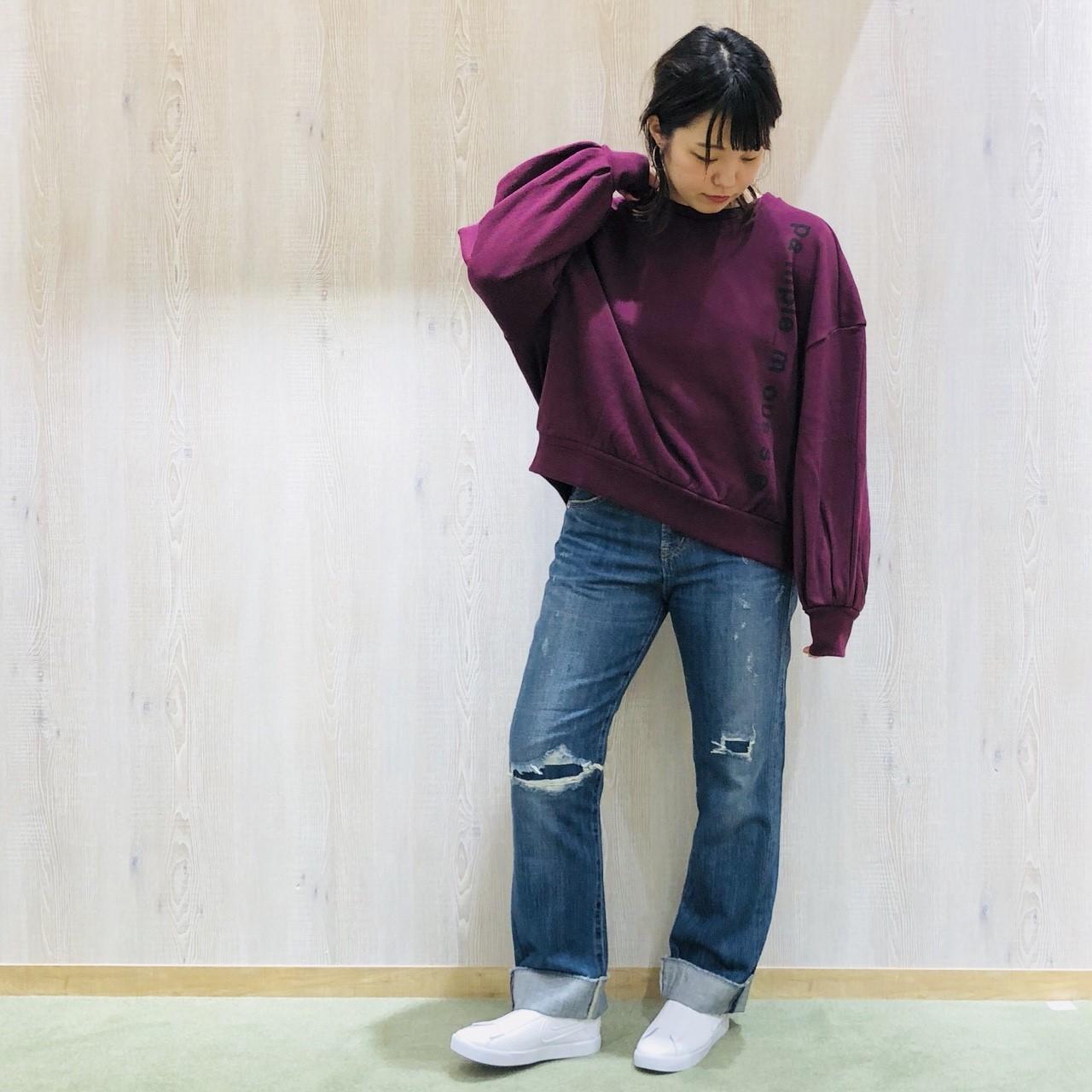 814配信田中ブログ_16
