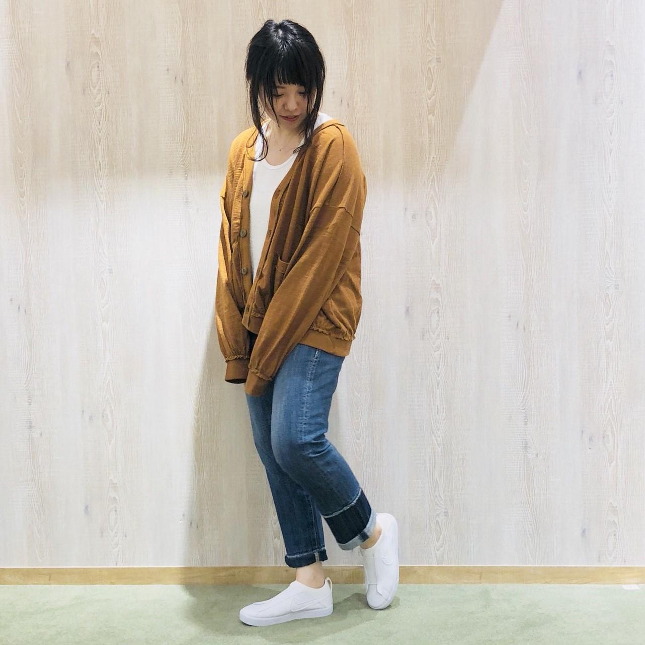 814配信田中ブログ_2