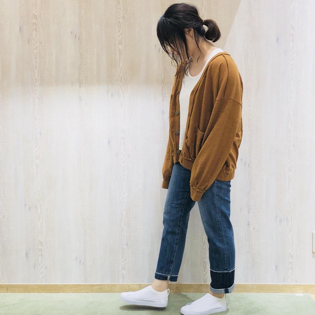 814配信田中ブログ_3