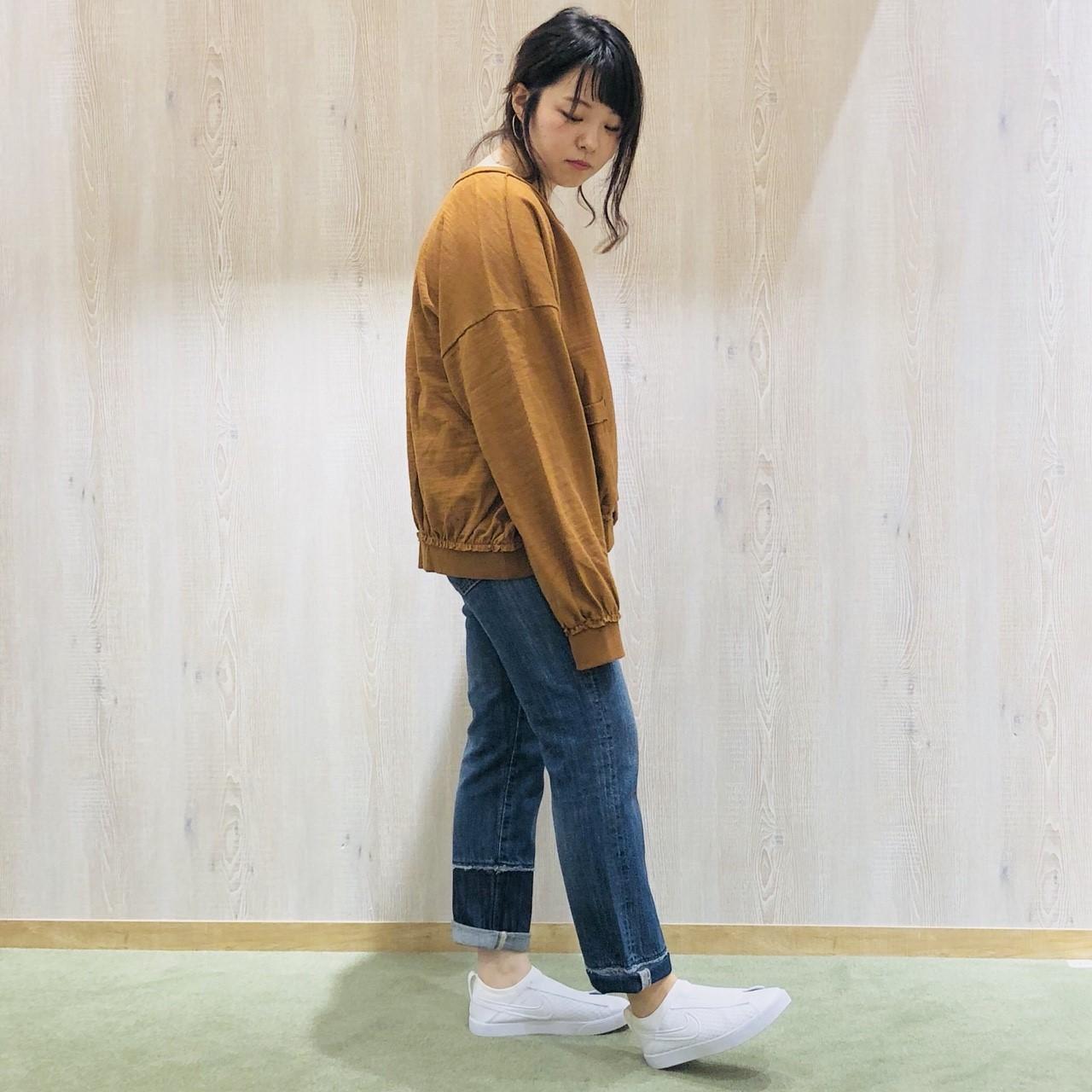 814配信田中ブログ_6