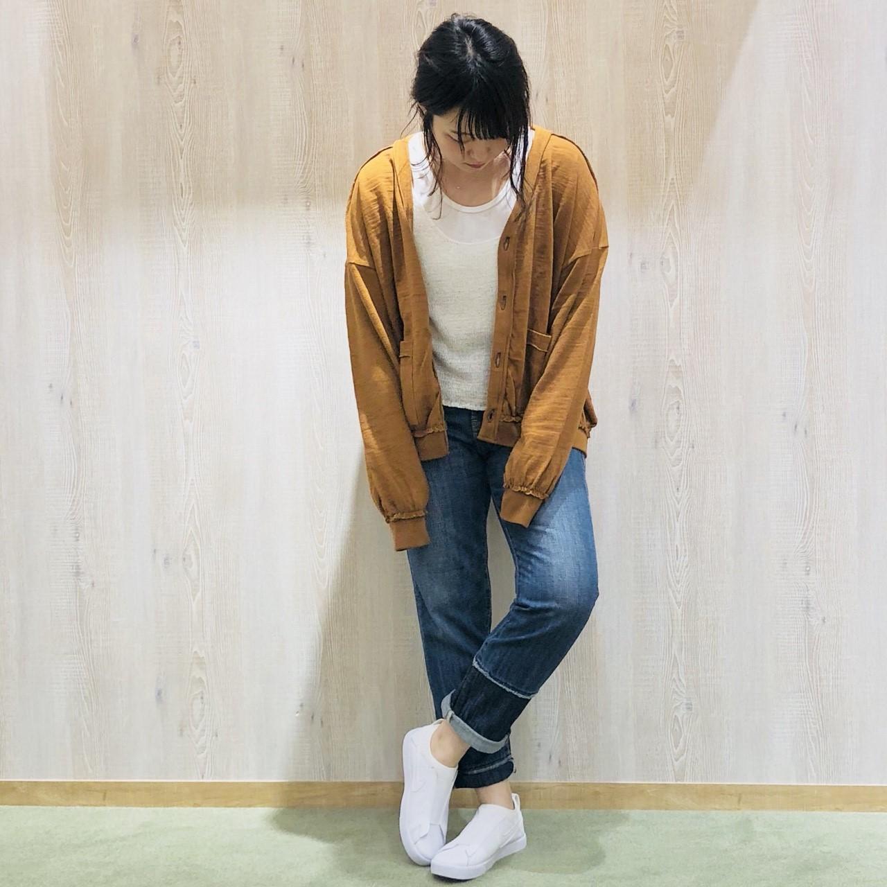 814配信田中ブログ_7