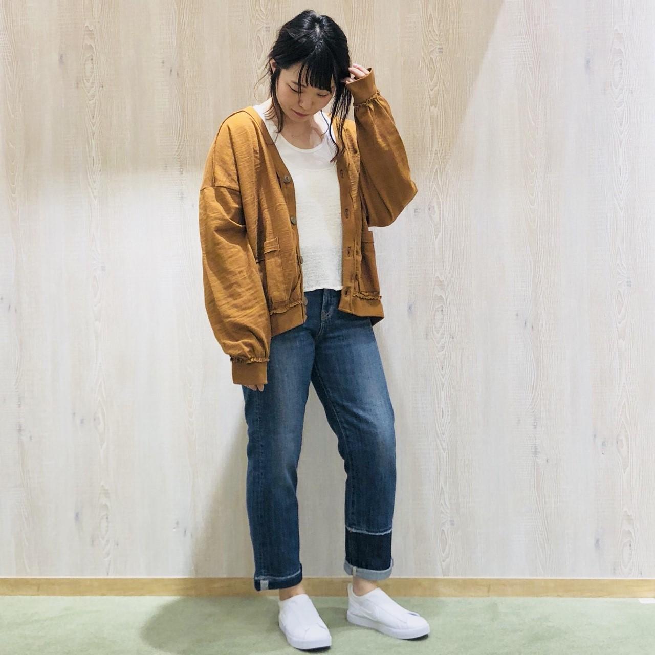 814配信田中ブログ_8