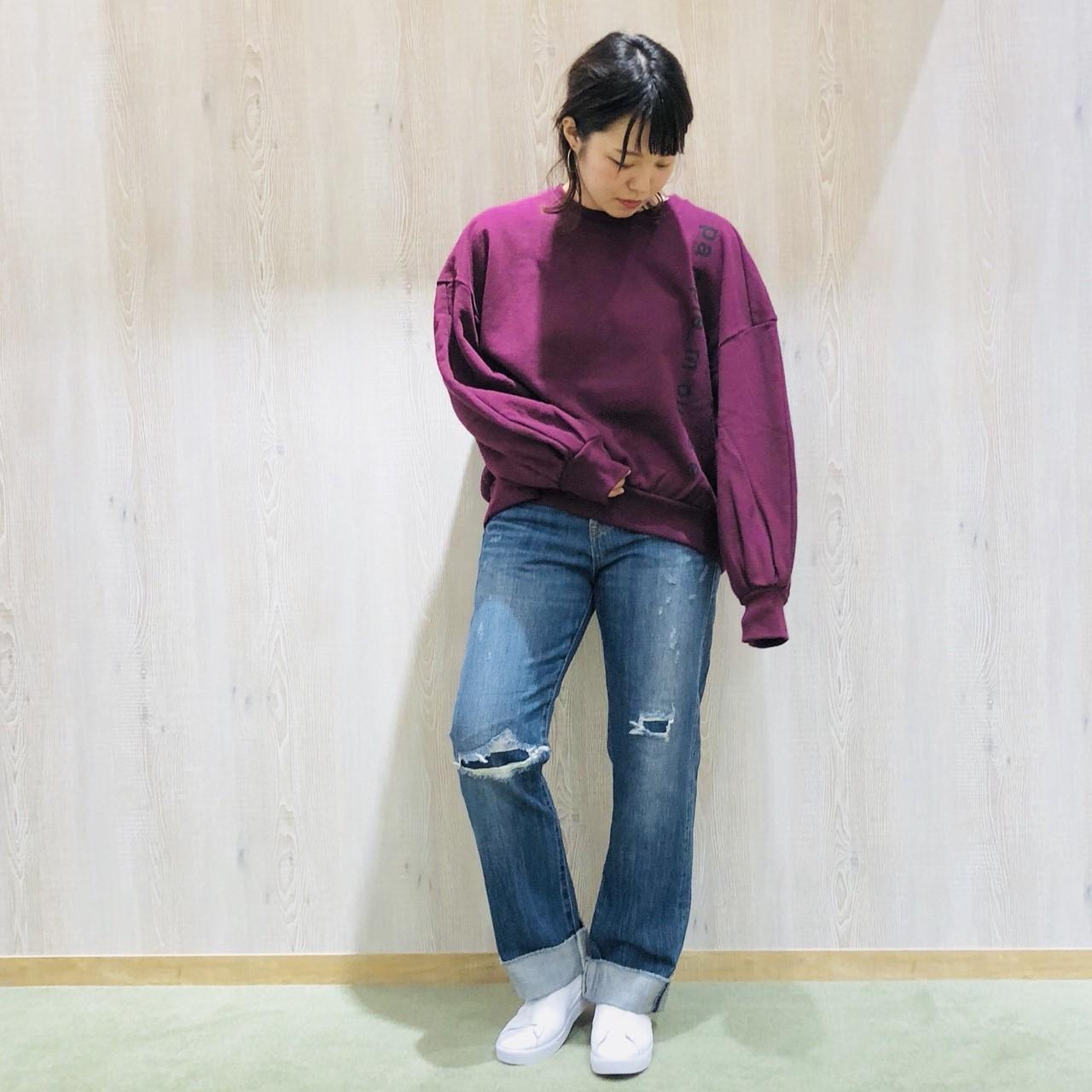 814配信田中ブログ_9