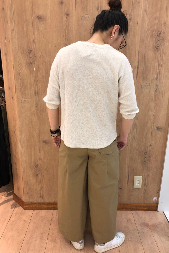 yamada081721