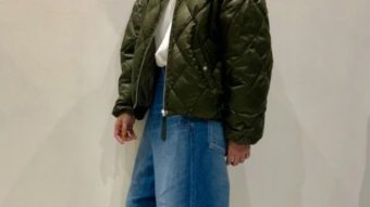 "本日最終日!【W周年祭】&【""ANTGAUGE・JOHNBULL""POP UP】"