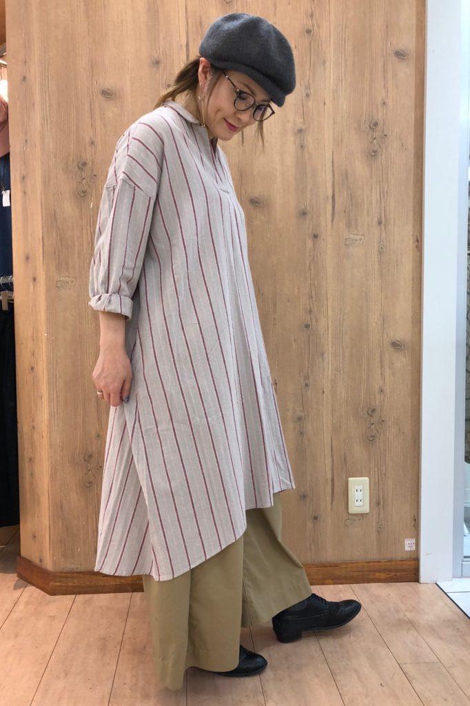 yamada091413