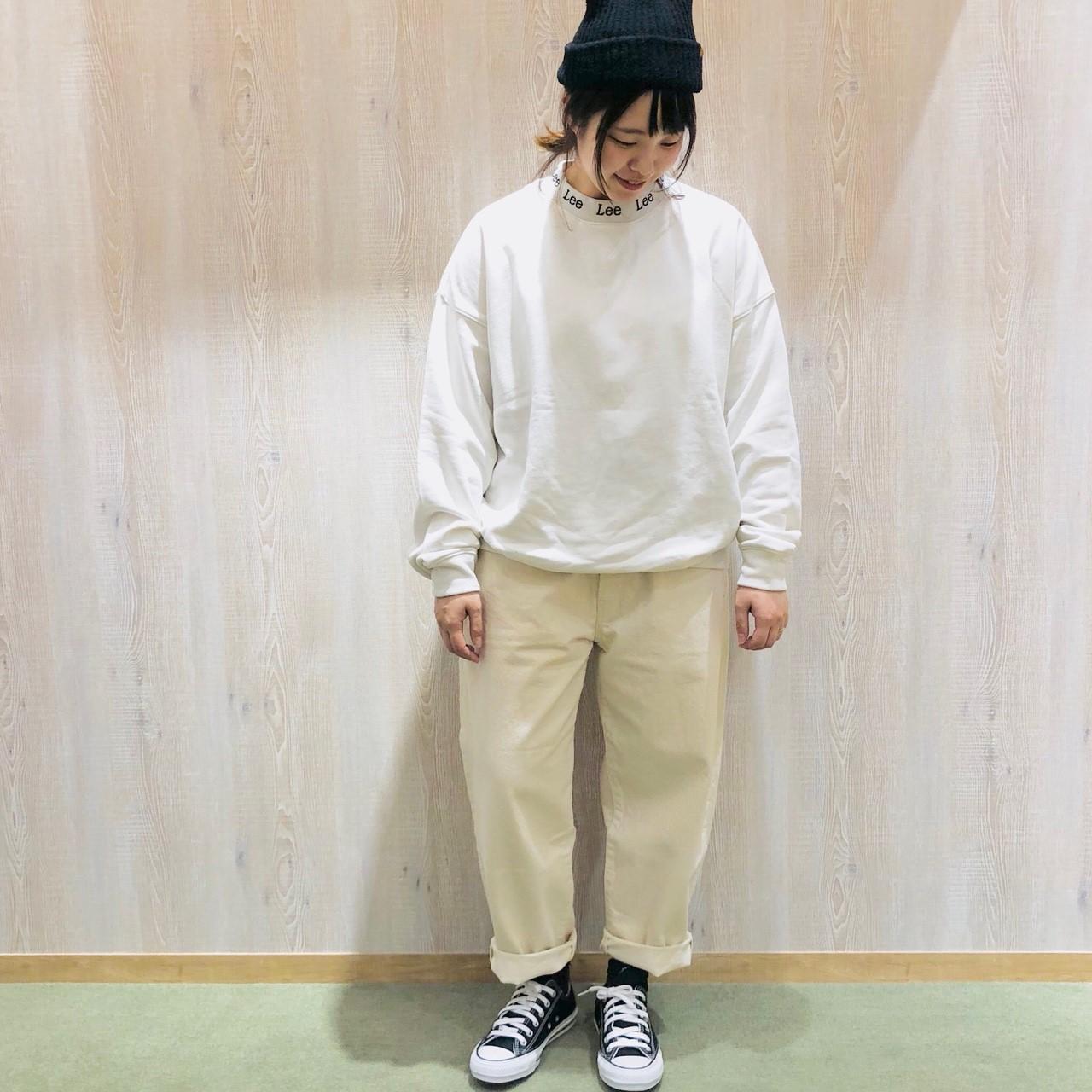20181012田中ブログ_181011_0012